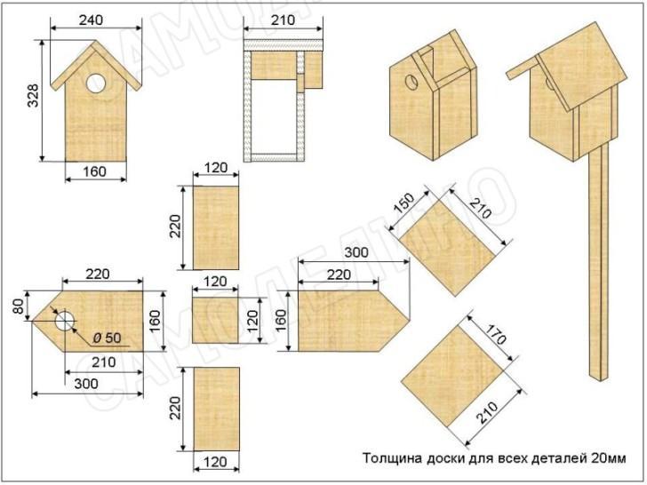 Как сделать металлические полы