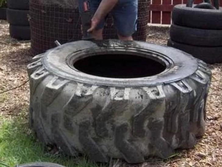 Подходящая шина