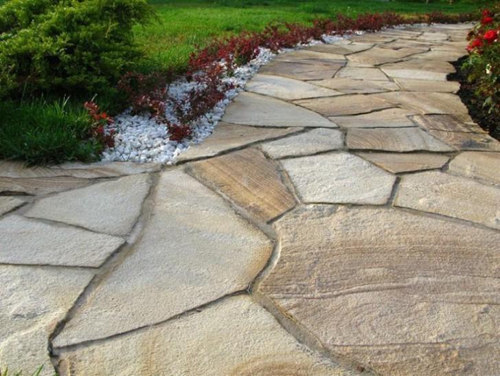 Очарование камня