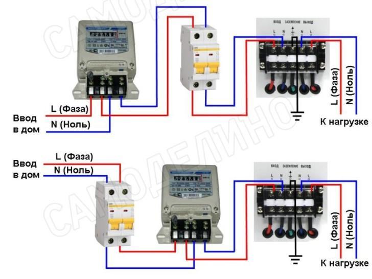 Стабилизатор напряжения как установить электродинамический стабилизатор напряжения