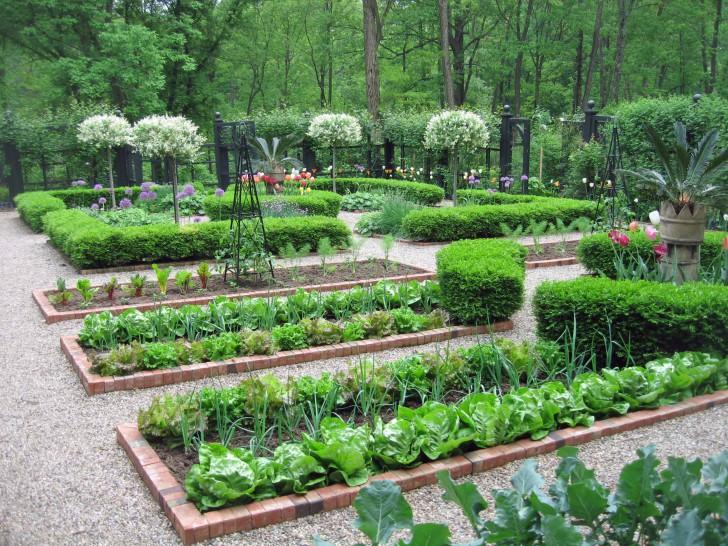 good-potager-garden-design-ideas-potager-garden-layout-of-this-regarding-how-to-design-a-garden-layout-how-to-design-a-garden-layout