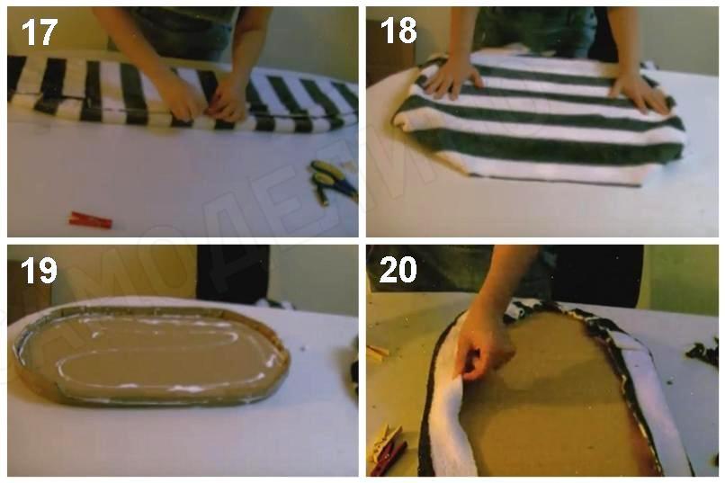 Как сшить своими руками мягкую лежанку 👨 для кошки: пошаговые инструкции и фото, выкройки и размеры